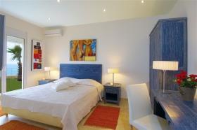 Image No.5-Villa de 5 chambres à vendre à Tersanas