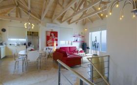 Image No.8-Villa de 5 chambres à vendre à Tersanas