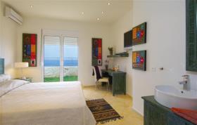 Image No.12-Villa de 5 chambres à vendre à Tersanas