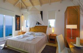 Image No.14-Villa de 5 chambres à vendre à Tersanas