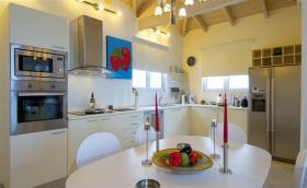 Image No.15-Villa de 5 chambres à vendre à Tersanas