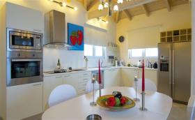 Image No.19-Villa de 5 chambres à vendre à Tersanas