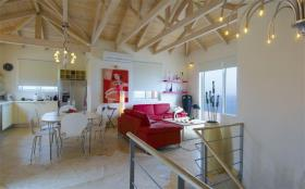 Image No.18-Villa de 5 chambres à vendre à Tersanas