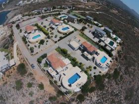 Image No.20-Villa de 5 chambres à vendre à Tersanas