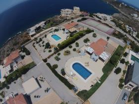 Image No.21-Villa de 5 chambres à vendre à Tersanas