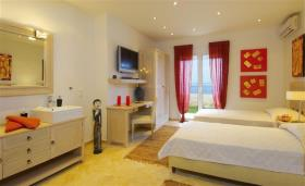 Image No.24-Villa de 5 chambres à vendre à Tersanas