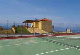 Image No.29-Villa de 5 chambres à vendre à Tersanas