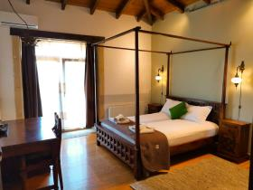 Image No.11-Villa de 3 chambres à vendre à Rethymnon