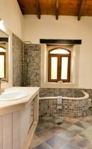 Image No.12-Villa de 3 chambres à vendre à Rethymnon