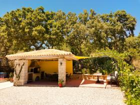 Image No.13-Villa de 3 chambres à vendre à Rethymnon