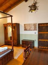 Image No.17-Villa de 3 chambres à vendre à Rethymnon