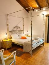 Image No.18-Villa de 3 chambres à vendre à Rethymnon