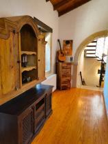 Image No.23-Villa de 3 chambres à vendre à Rethymnon
