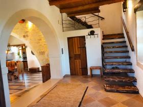 Image No.24-Villa de 3 chambres à vendre à Rethymnon