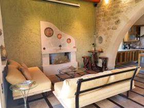 Image No.26-Villa de 3 chambres à vendre à Rethymnon