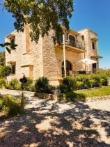 Image No.27-Villa de 3 chambres à vendre à Rethymnon