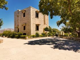 Image No.28-Villa de 3 chambres à vendre à Rethymnon