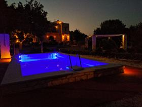 Image No.31-Villa de 3 chambres à vendre à Rethymnon