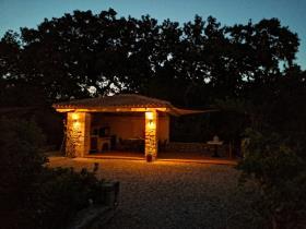 Image No.32-Villa de 3 chambres à vendre à Rethymnon