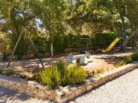 Image No.33-Villa de 3 chambres à vendre à Rethymnon