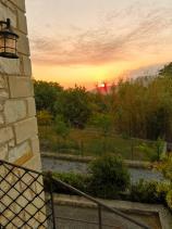 Image No.38-Villa de 3 chambres à vendre à Rethymnon