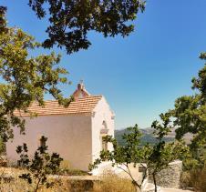 Image No.37-Villa de 3 chambres à vendre à Rethymnon