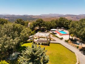 Image No.39-Villa de 3 chambres à vendre à Rethymnon