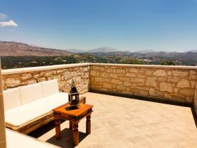 Image No.40-Villa de 3 chambres à vendre à Rethymnon