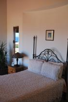 Image No.1-Villa de 7 chambres à vendre à Stavros