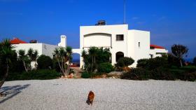 Image No.0-Villa de 7 chambres à vendre à Stavros