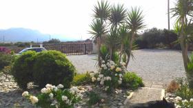 Image No.2-Villa de 7 chambres à vendre à Stavros