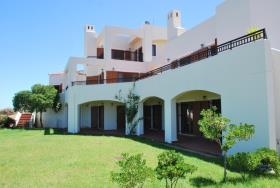 Image No.3-Villa de 7 chambres à vendre à Stavros