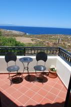 Image No.4-Villa de 7 chambres à vendre à Stavros