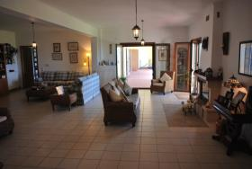Image No.5-Villa de 7 chambres à vendre à Stavros