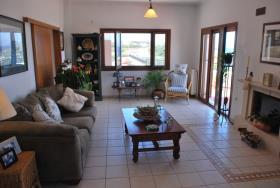 Image No.6-Villa de 7 chambres à vendre à Stavros