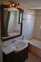Image No.7-Villa de 7 chambres à vendre à Stavros