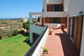 Image No.9-Villa de 7 chambres à vendre à Stavros