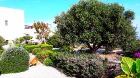Image No.8-Villa de 7 chambres à vendre à Stavros