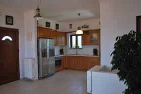 Image No.11-Villa de 7 chambres à vendre à Stavros