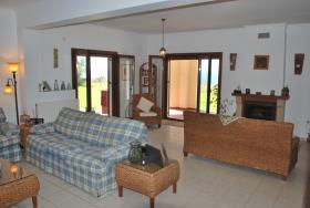Image No.10-Villa de 7 chambres à vendre à Stavros