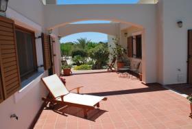 Image No.12-Villa de 7 chambres à vendre à Stavros