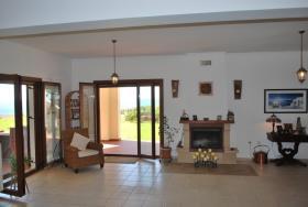 Image No.13-Villa de 7 chambres à vendre à Stavros