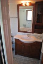 Image No.14-Villa de 7 chambres à vendre à Stavros
