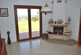 Image No.16-Villa de 7 chambres à vendre à Stavros
