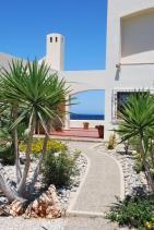 Image No.15-Villa de 7 chambres à vendre à Stavros