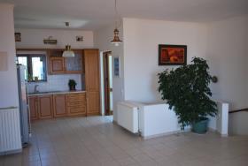 Image No.17-Villa de 7 chambres à vendre à Stavros