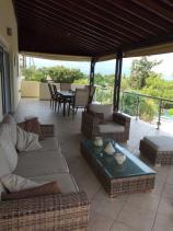Image No.9-Villa de 4 chambres à vendre à Plaka