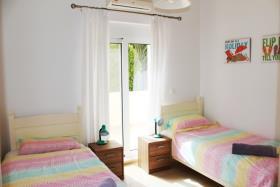 Image No.14-Villa de 4 chambres à vendre à Plaka