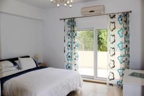 Image No.15-Villa de 4 chambres à vendre à Plaka