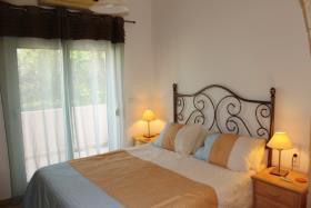 Image No.16-Villa de 4 chambres à vendre à Plaka